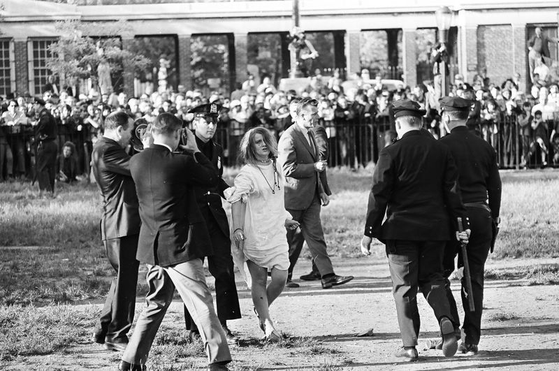 '67 Tompkins Pk Riot 3