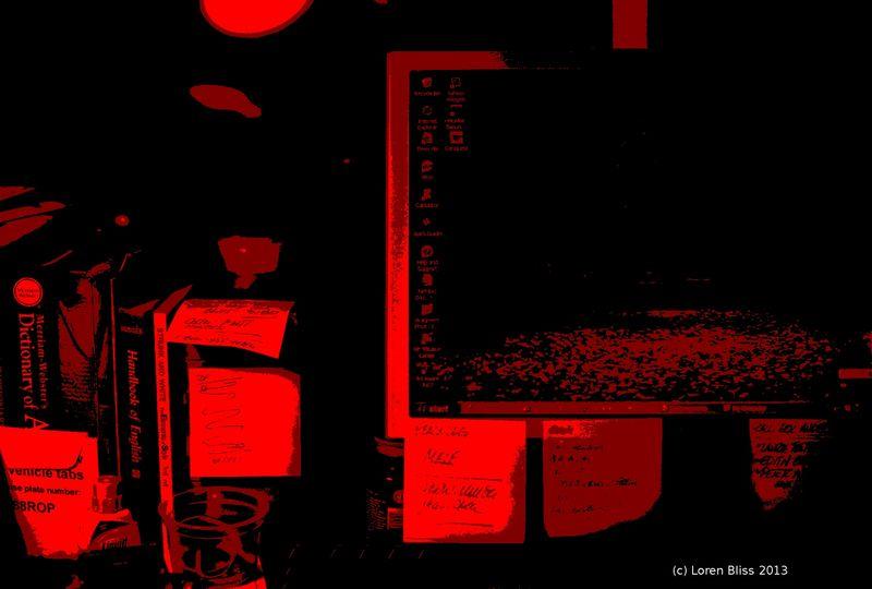Test Leica M2 #1075602 9 (copy).8.08-02