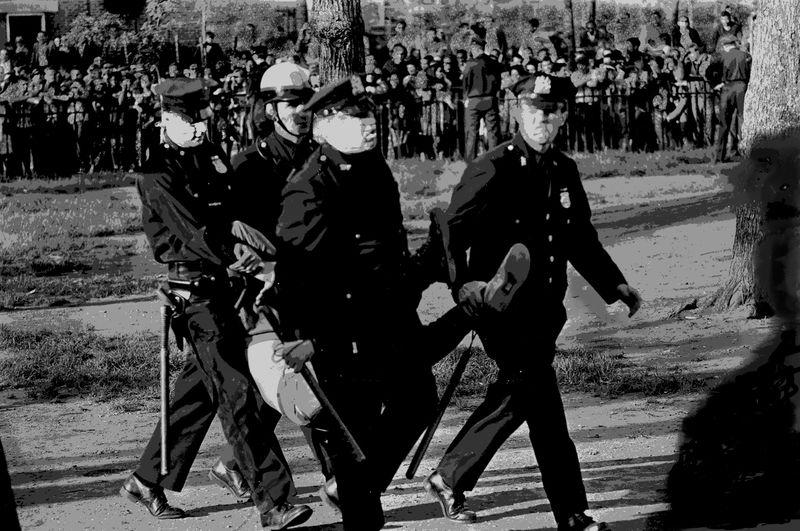 '67 Tompkins Park Riot 2